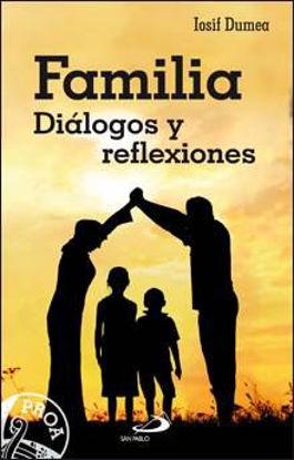 Foto de FAMILIA DIALOGOS Y REFLEXION