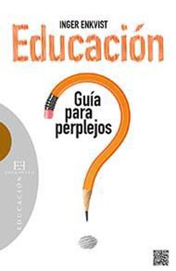 Foto de EDUCACION (ENCUENTRO) #534