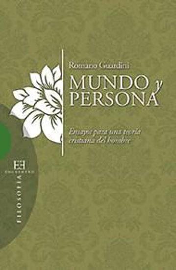 Foto de MUNDO Y PERSONA #531