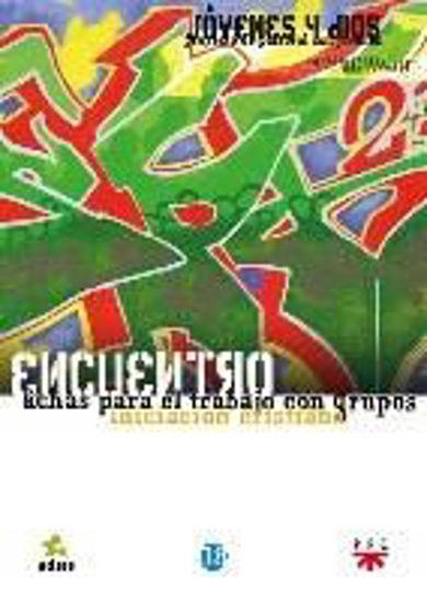 Foto de ENCUENTRO (PPC)
