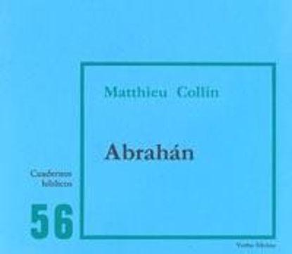 Foto de ABRAHAN #56