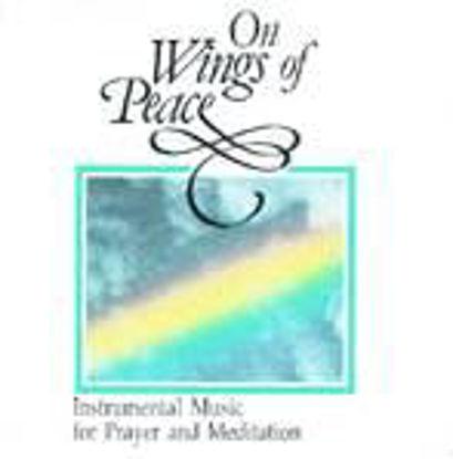 Foto de CD.ON WINGS OF PEACE