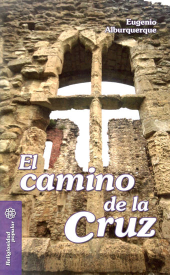Foto de CAMINO DE LA CRUZ (CCS) #21