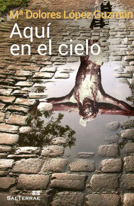 Foto de AQUI EN EL CIELO (SAL TERRAE)