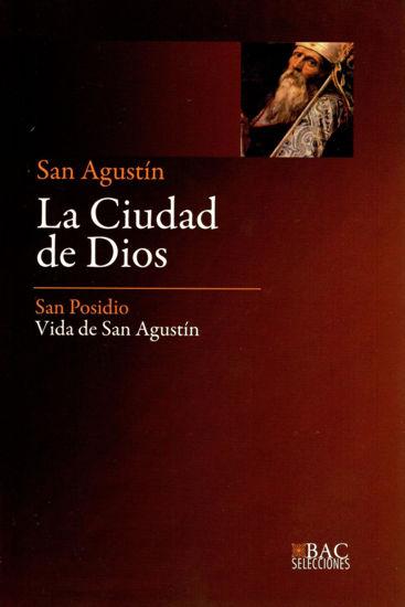 Foto de CIUDAD DE DIOS (BAC) #1
