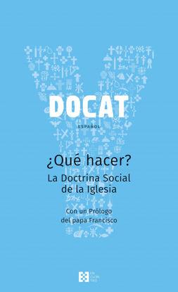Picture of DOCAT (ENCUENTRO)