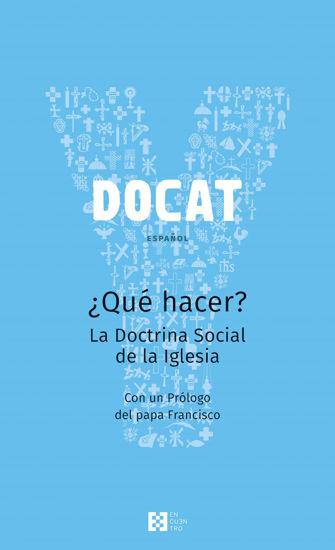 Foto de DOCAT (ENCUENTRO)