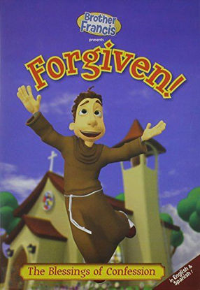 Foto de DVD.PERDONADO / FORGIVEN