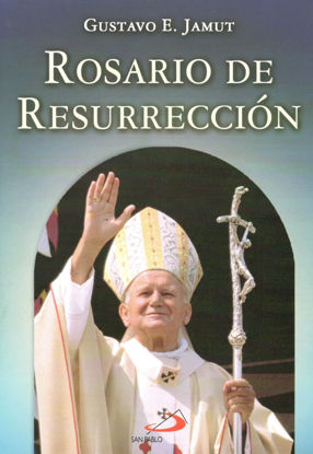 Picture of ROSARIO DE RESURRECCION