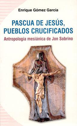 Picture of PASCUA DE JESUS PUEBLOS CRUCIFICADOS #48