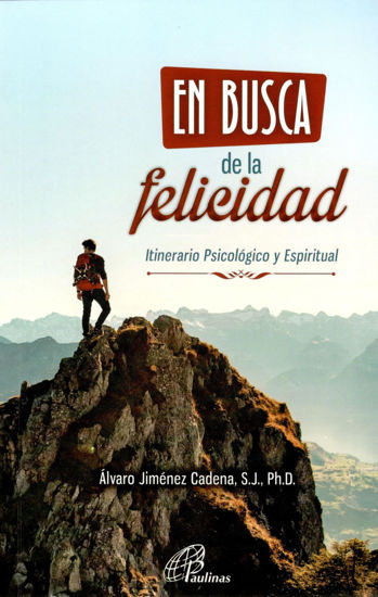 Foto de EN BUSCA DE LA FELICIDAD