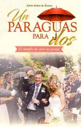 Foto de UN PARAGUAS PARA DOS