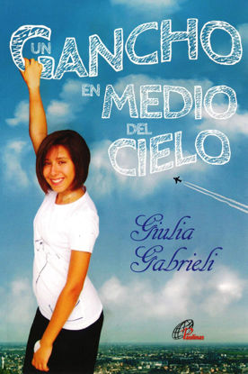 Picture of UN GANCHO EN MEDIO DEL CIELO