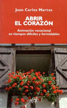 ABRIR EL CORAZON
