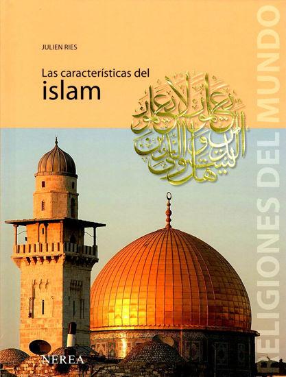 Foto de CARACTERISTICAS DEL ISLAM