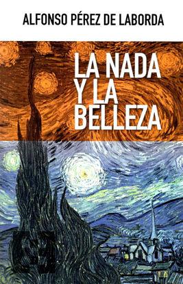 Foto de LA NADA Y LA BELLEZA