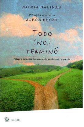 Picture of TODO NO TERMINO