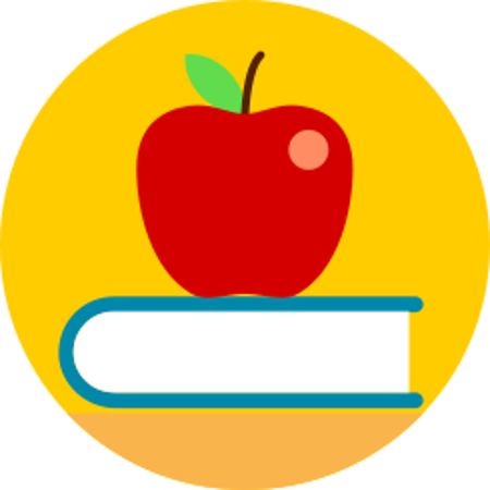 Cuadro para la categoría Pedagogía