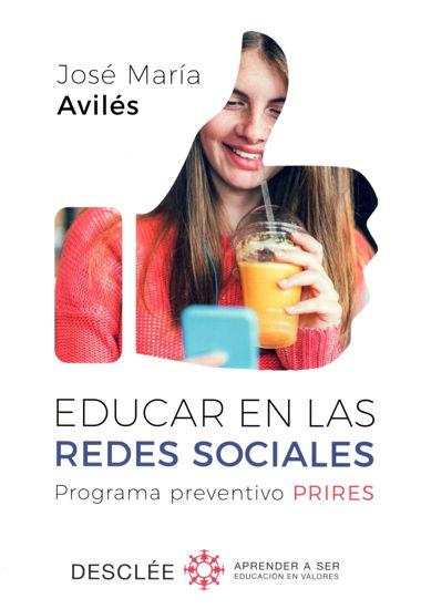 Foto de EDUCAR EN LAS REDES SOCIALES
