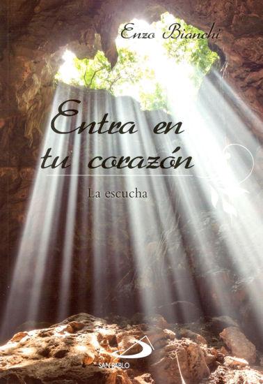 Foto de ENTRA EN TU CORAZON