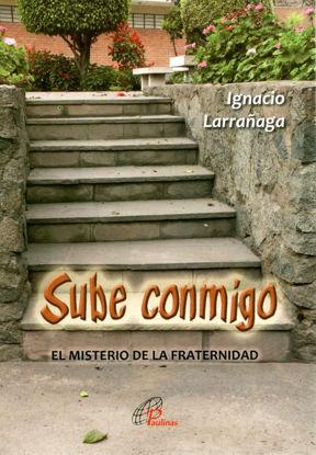 Foto de SUBE CONMIGO