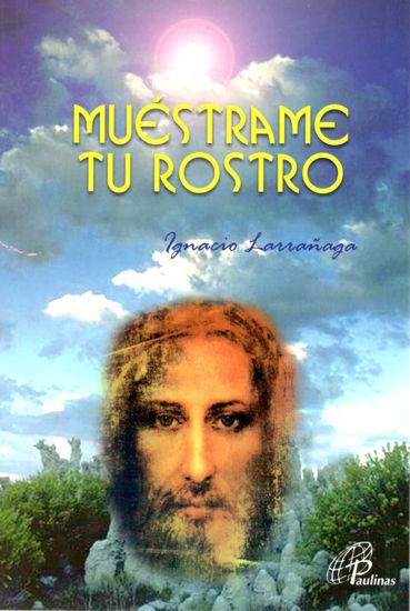 Foto de MUESTRAME TU ROSTRO