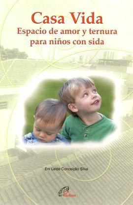 Picture of CASA VIDA