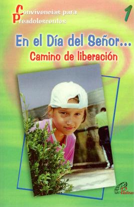 Foto de EN EL DIA DEL SEÑOR 1