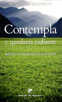 Foto de CONTEMPLA Y QUEDARAS RADIANTE #117