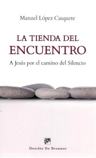 Picture of TIENDA DEL ENCUENTRO #118