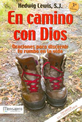 Foto de EN CAMINO CON DIOS #13