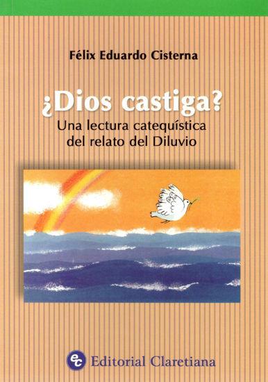 DIOS CASTIGA