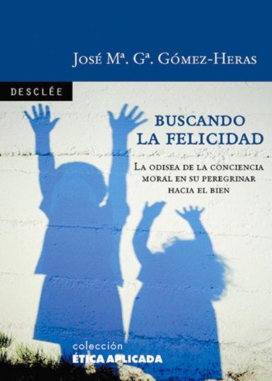 Foto de BUSCANDO LA FELICIDAD #5