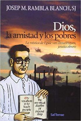 Foto de DIOS LA AMISTAD Y LOS POBRES #106