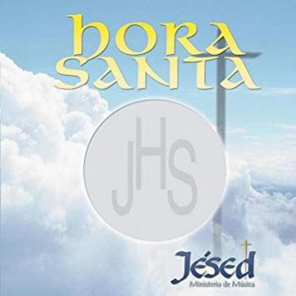 Foto de CD.HORA SANTA