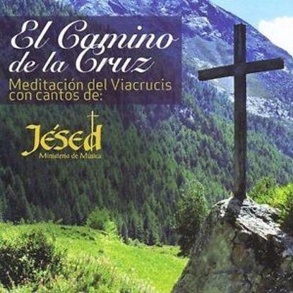 Foto de CD.CAMINO DE LA CRUZ