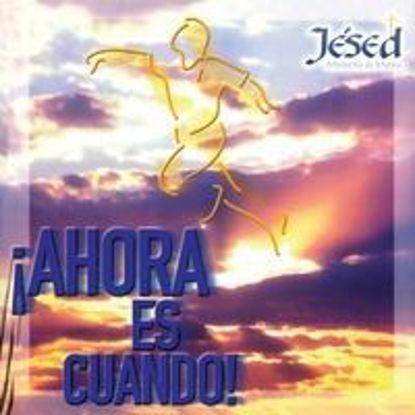 Foto de CD.AHORA ES CUANDO