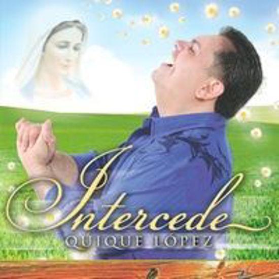 Foto de CD.INTERCEDE