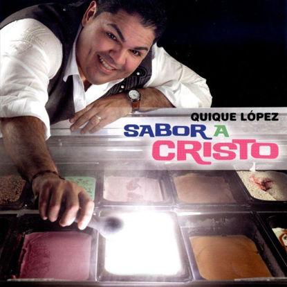 Foto de CD.SABOR A CRISTO