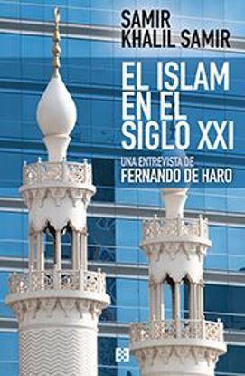 ISLAM EN EL SIGLO XXI