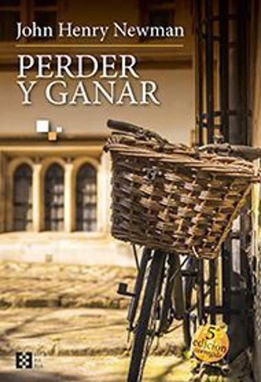 PERDER Y GANAR (ENCUENTRO)