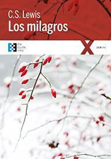MILAGROS (ENCUENTRO) #20