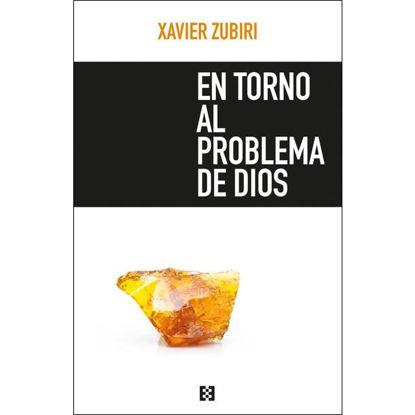 EN TORNO AL PROBLEMA DE DIOS (ENCUENTRO)