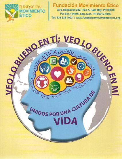 MANUAL LIBRO ETICA UNA RUTA DE VIDA