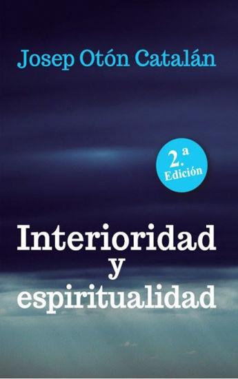 INTERIORIDAD Y ESPIRITUALIDAD #379 (ST)