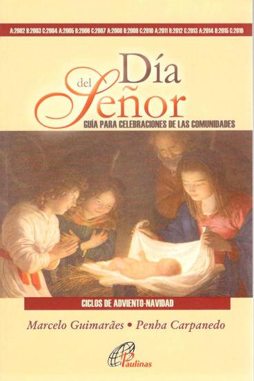 DIA DEL SEÑOR (PAULINAS COLOMBIA)