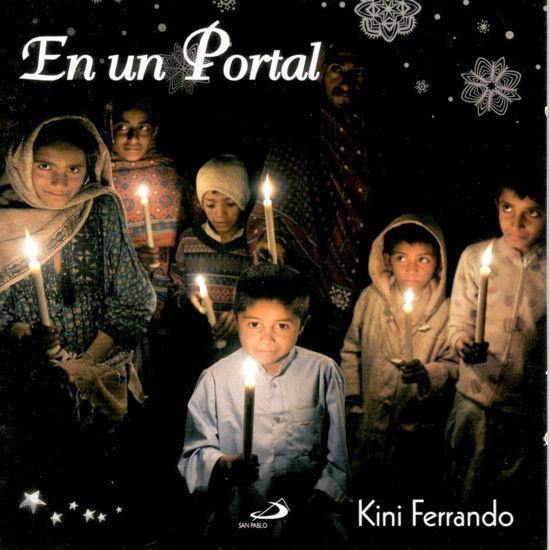 CD.EN UN PORTAL (SP ESPAÑA)