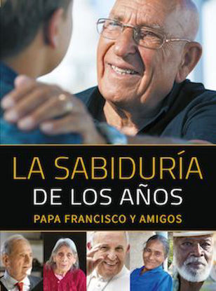SABIDURIA DE LOS AÑOS (MENSAJERO)