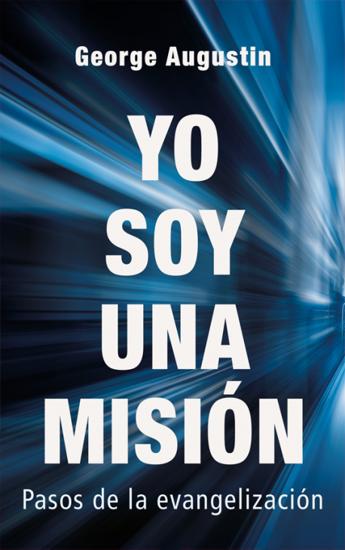 YO SOY UNA MISION #387 (ST)