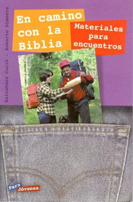 EN CAMINO CON LA BIBLIA #7
